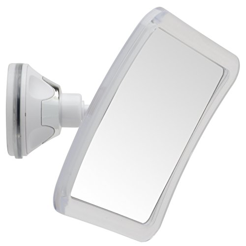 Mirrorvana-Fogless-Shower-Mirror-with-Lock-Suction-Cup-63-x-63-Inch
