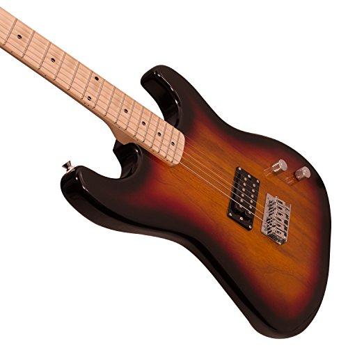 Home lesson guitar amp sex Part 10 7