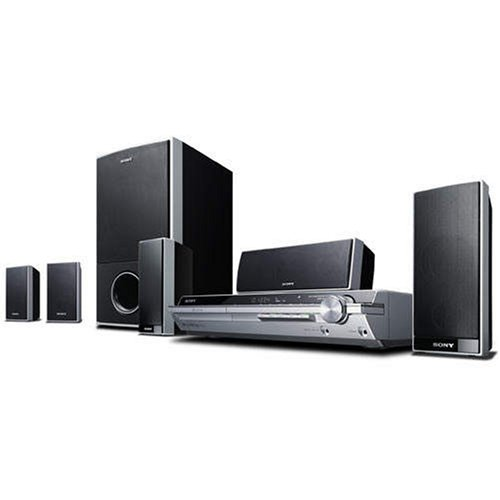 sony-dav-hdx266-bravia-5-disc-home-theater-system-with-hdmi-connectivity