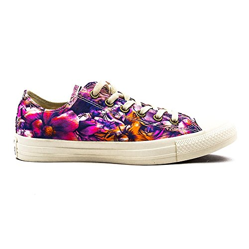 CT Converse Converse Multi OX CT Periwinkle xBZwzf6