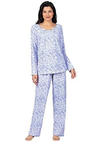Personalized Pajama Sets - Addison Meadow Ladies Pajamas - Womens