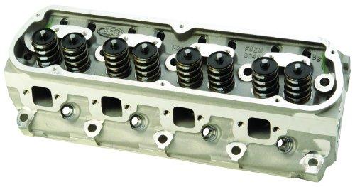ford 289 cylinder head - 5