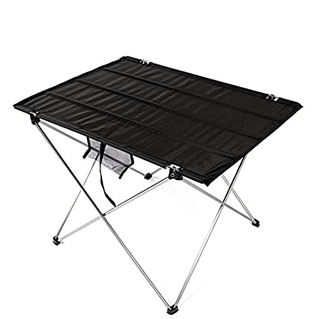 Superieur Honana Portable Folding Picnic Barbecue Table Light Weight Foldable Desk  Multifuction Home Furniture