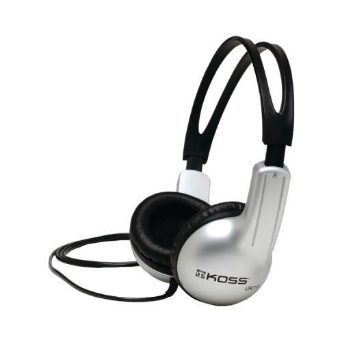 Koss 168866 Stratus Headphones (Koss Headphones Stratus)