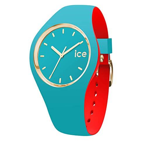 [아이스 워치]ICE WATCH 손목시계 ice watch 007242 【정규 수입품】