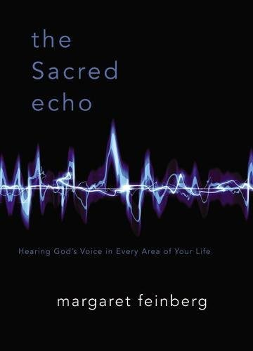 Download The Sacred Echo pdf