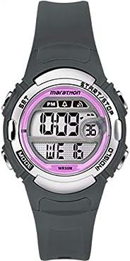 Timex Reloj deportivo de cuarzo para hombre (Modelo: TW5M14200)