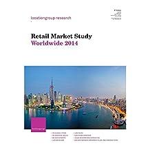Retail Market Study Worldwide 2014