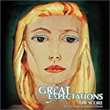 Great Expectations: The Score (1998 Film)