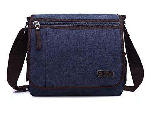 er Messenger Bag (239 Leather)