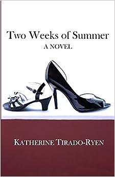 Two Weeks of Summer