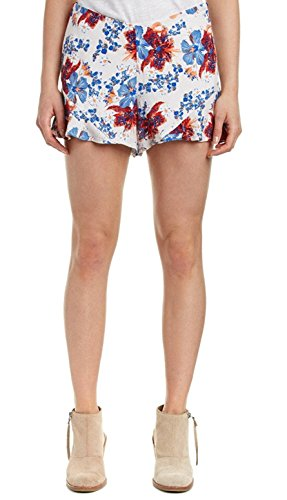 Free-People-Fiona-Printed-Flutter-Short