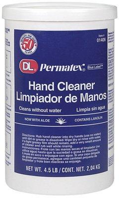 4lb-cream-hand-cleaner
