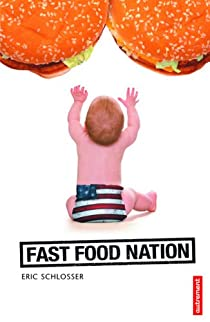 Fast Food Nation par Schlosser