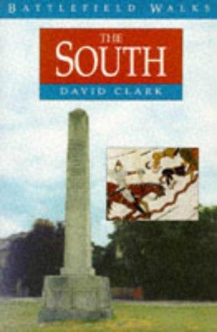 Battlefield Walks: The South - Gloucester Outlet