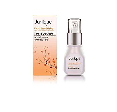 jurlique-purely-age-defying-eye-cream-05-ounce