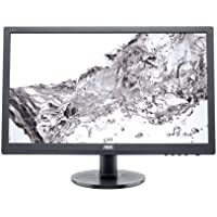 AOC E2260SD 22 LED LCD Monitor - 5 ms