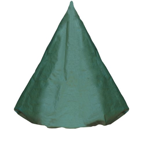 Bosmere C810 Fountain Cover Large