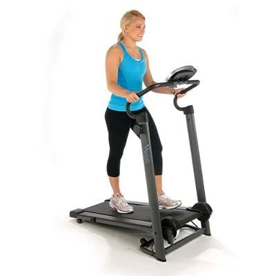 Stamina Avari Magnetic Treadmill from Stamina Products Inc