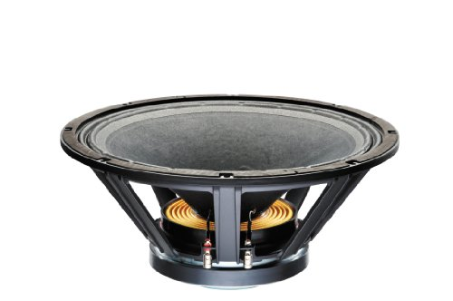 CELESTION FTR184080FD FTR Series 18-Inch 1000-Watt Subwoofer by CELESTION