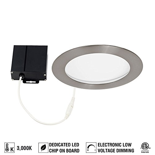 Recessed Indirect Led Lighting in US - 7