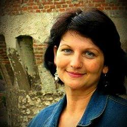 Simona Prilogan