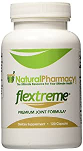 """Joint Supplement Support Supplement Health Formula - for Men & Women - All Natural- Natural Ingredients Including Stabilized Chondroitin and Glucosamine Sulfate for Improved Joint Health - Protected by """"Last Tablet"""" Guarantee"""