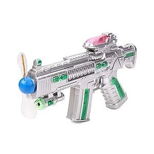 Jojoss Toy Laser Sound Music...