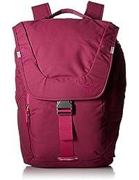 Women's FlapJill Backpack