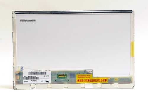Apple-MACBOOK-PRO-15-MODEL-A1226-SCREEN-LTN154BT02-154-LCD-LED-Screen-Display-Panel-WXGA