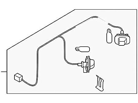 2011 Nissan Titan Wiring Diagram