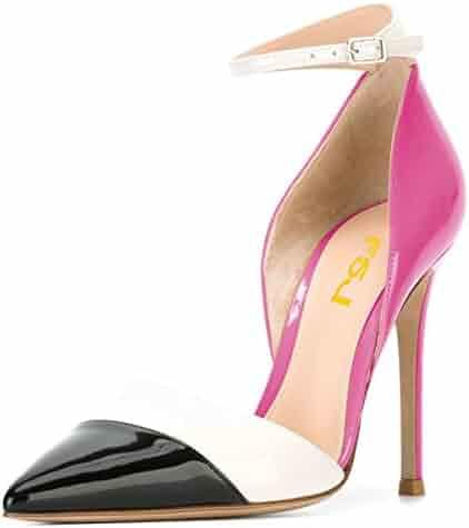 504a095cb2c6f Shopping 15 - Pink or Orange - 2