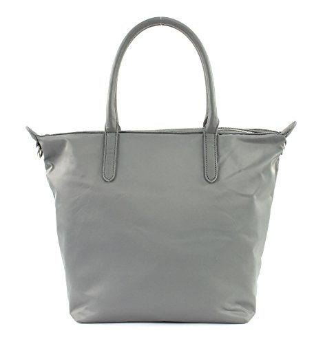 Tote Marc O'polo Silver Medium Grey xx6wrfEdq