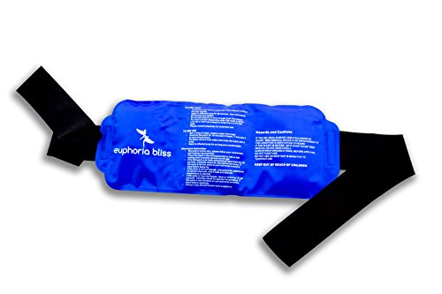 ice-pack-gel-wrap-for-hot-cold-therapy-pain-relief-with-straps-fits-any-body-parts-flexible-after-fr