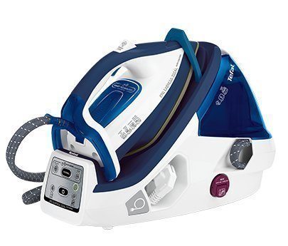 thaidd-tefal-pro-express-total-auto-steam-generator-steam-station-white-blue-18l-gv8960