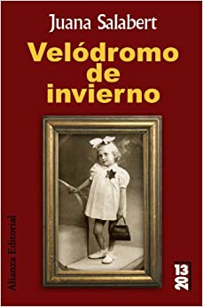 Velódromo De Invierno por Juana Salabert epub