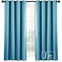 NICETOWN Blackout Shades for Bedroom Windows - (Light...