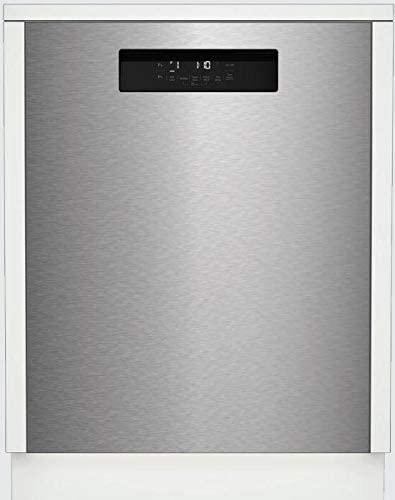 10 Best Blomberg Dishwashers of March 2020 11