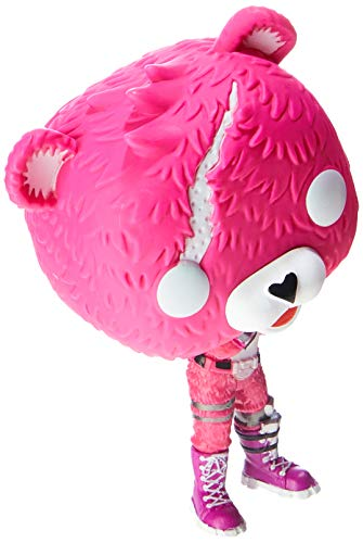 Fortnite Cuddle N°35705, Funko, Multicor