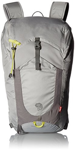 Mountain Hardwear Rainshadow