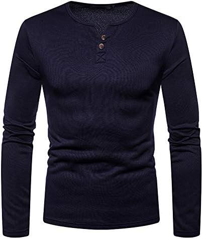 セーター ニット メンズクラシックスリムフィットニットジャンパーカジュアルVネック男性用ソリッド暖かいマルチカラーセーター 長袖 秋 冬 春 ウール メンズセーター (Color : Black, Size : XXL)