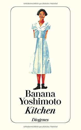 Mini store gradesaver for Kitchen banana yoshimoto analysis