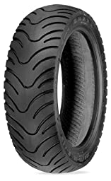 Kenda K413 Scooter Moped Tire Front/Rear 130/70-10