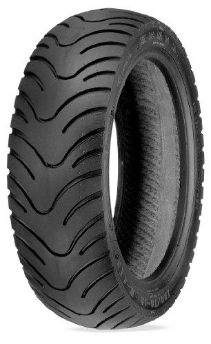 Kenda K413 Front/Rear Scooter Tire (130/60-13) ()