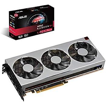 GECUBE RADEON 7000 PCI 32 MB TELECHARGER PILOTE