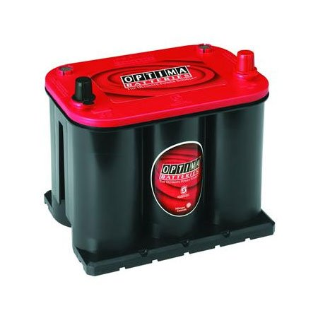 03 honda accord car battery - 2