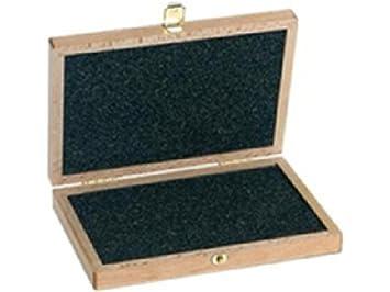 Sch Format | Holzetui F Messschieber 500mm M Sp L Sch Format 201318 Amazon