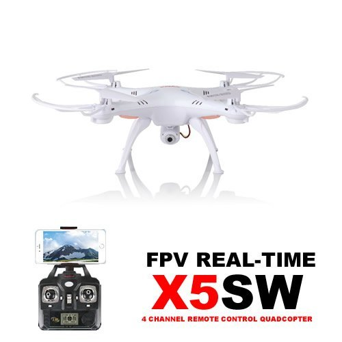Amazingbuy Real time Quadcopter propellers Amazingbuy product image