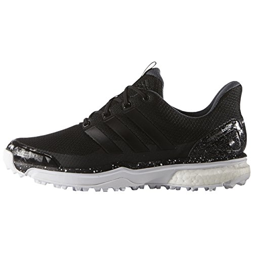 נעלי ספורט לגברים adidas Men's Adipower S Boost 2 Golf Cleated
