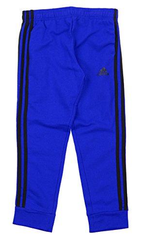 Game Fleece Pants - 4
